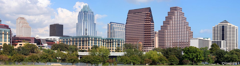Bates Investigations Central Texas