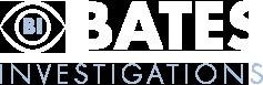 Bates Investigations
